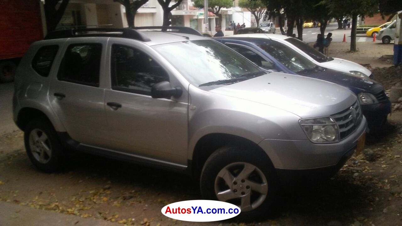 DUSTER20153155190069-3164685610