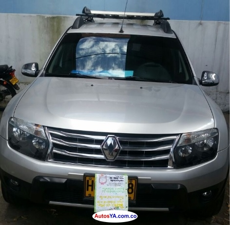 DUSTER20144X4$403208551603