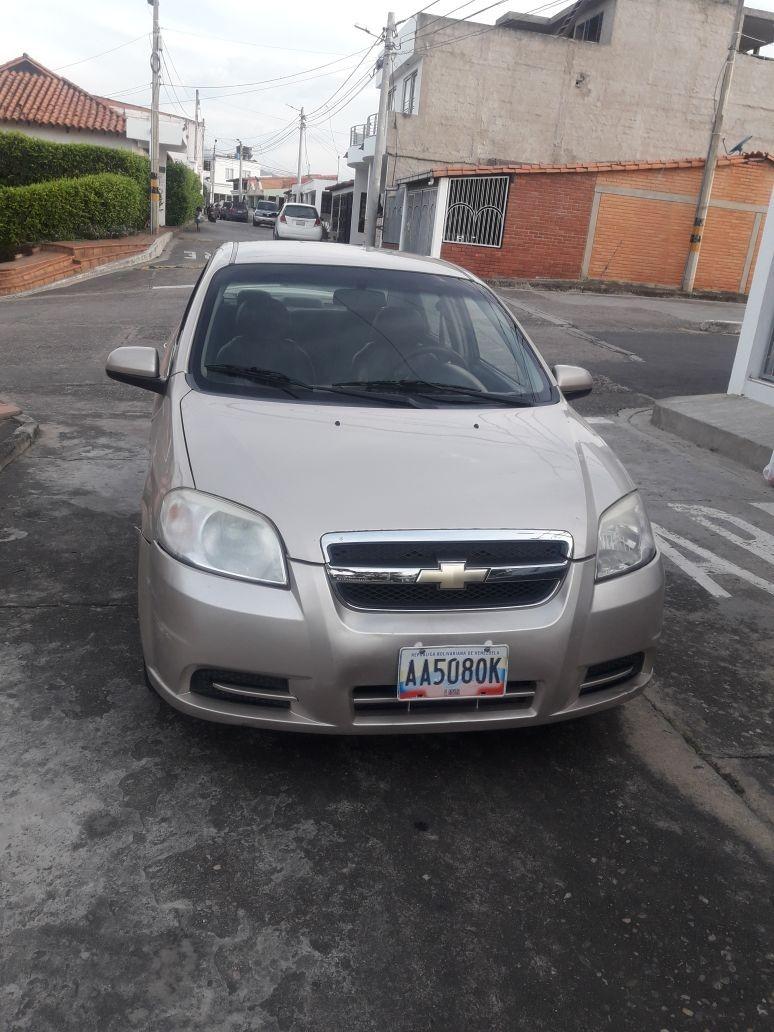 aveoltmecanico2011$10-3144787539