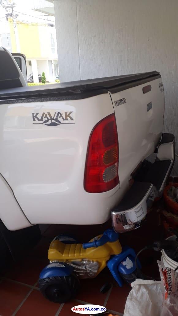 KAVAK20084X4PAINT1dssqqee