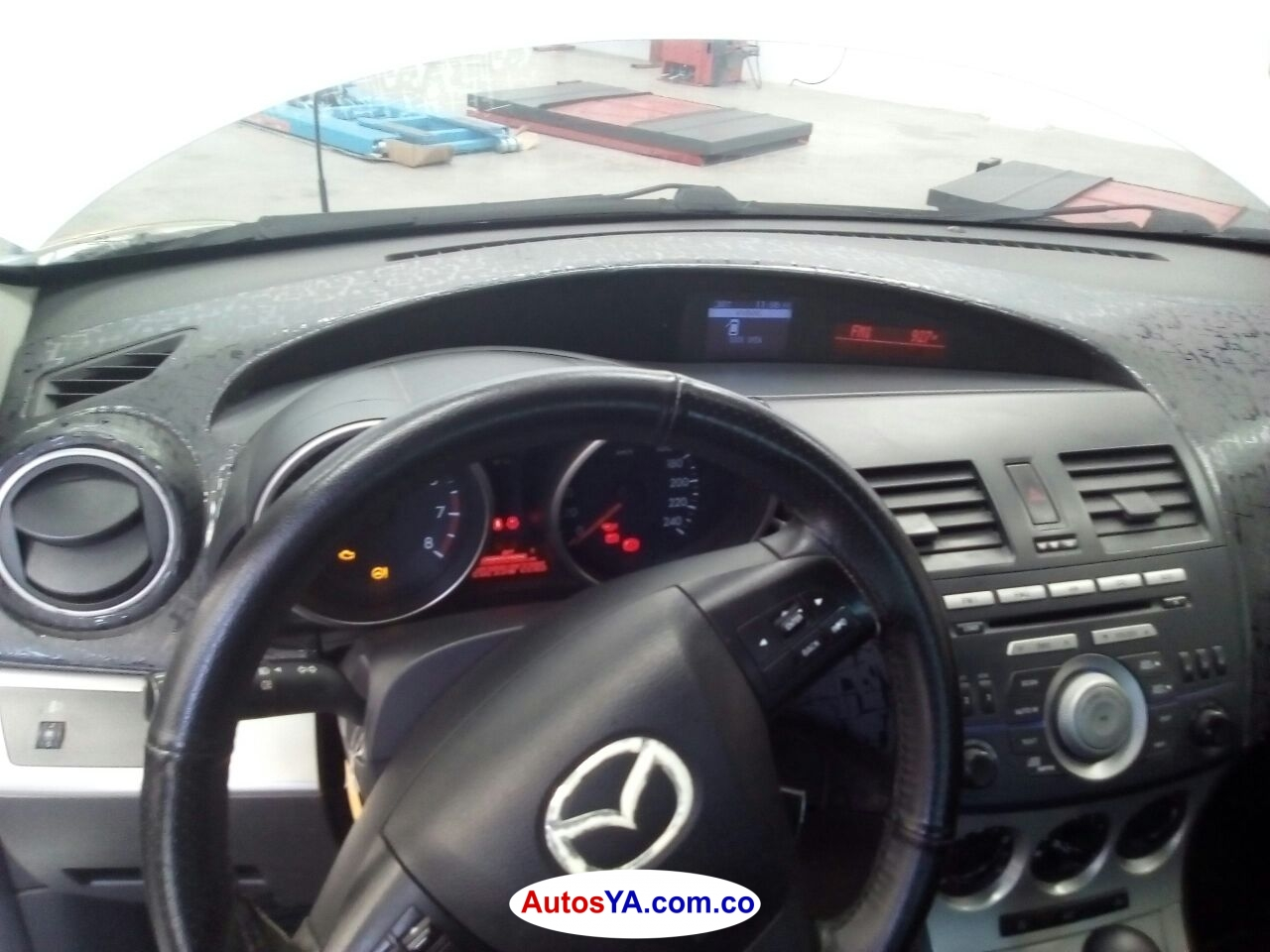 mazda32011willian$31automaticawnj