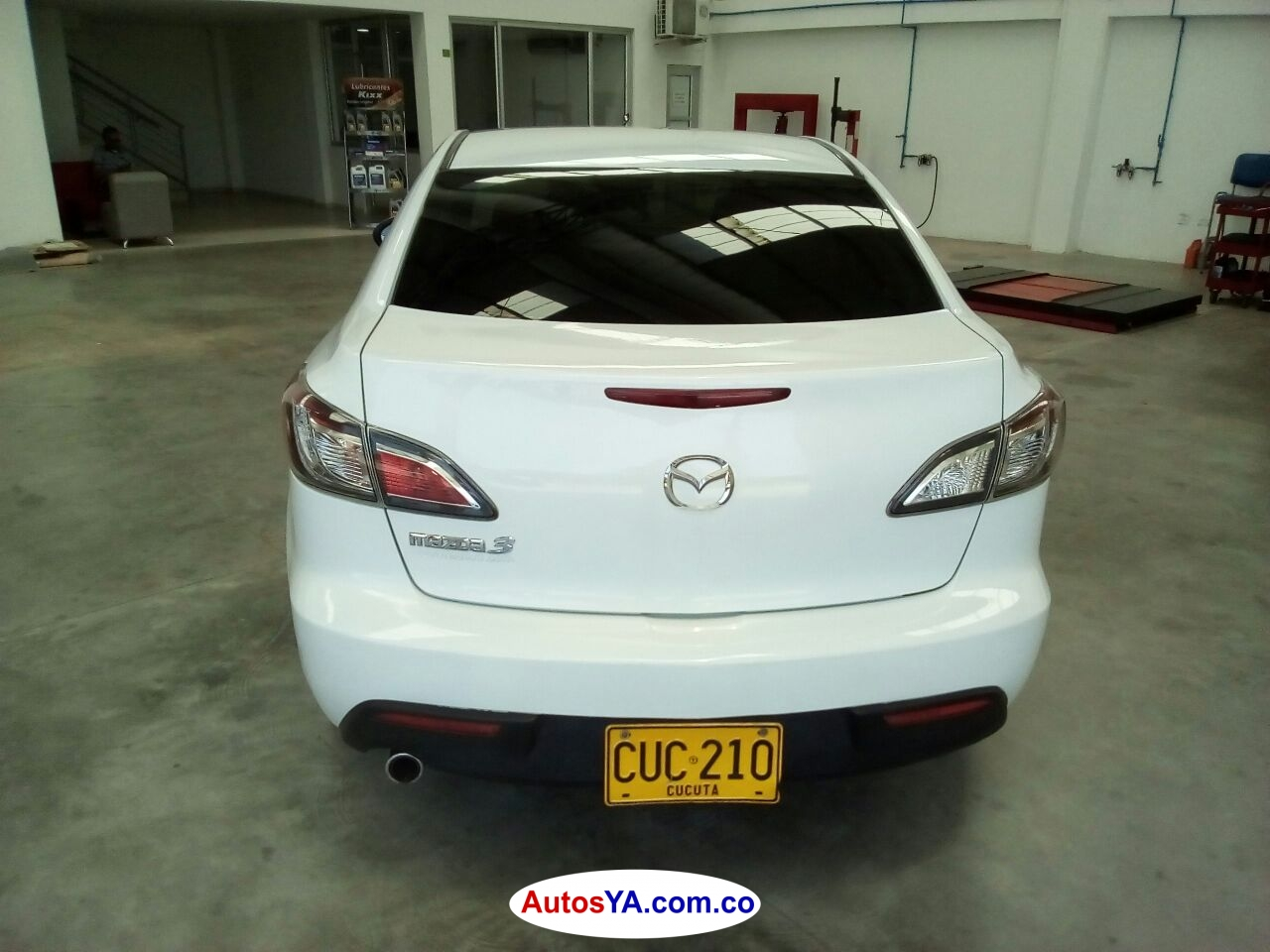 mazda32011willian$31automaticawnjfd