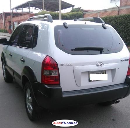 tuson20084x4k