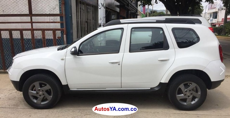 DUSTER20144X41.6D