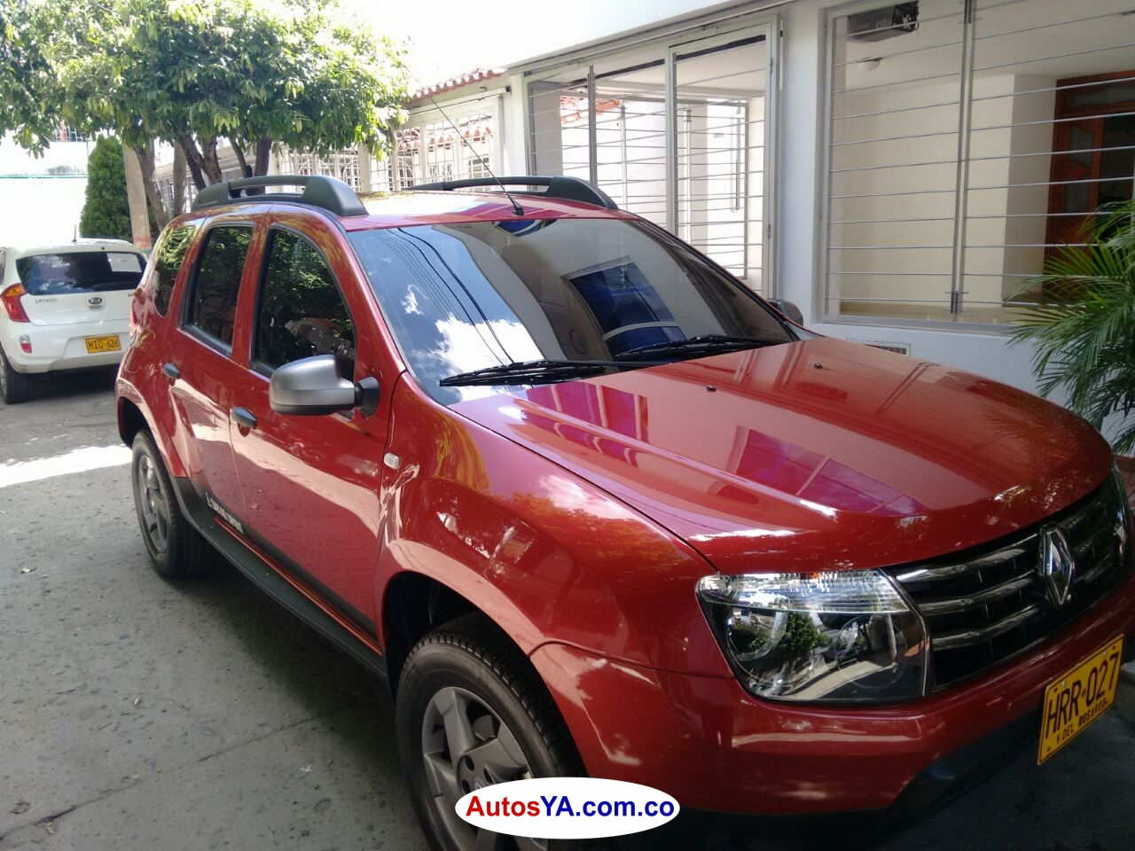 duster2016-310