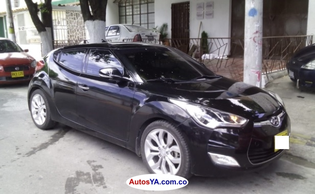 veloster2014automatico3paint