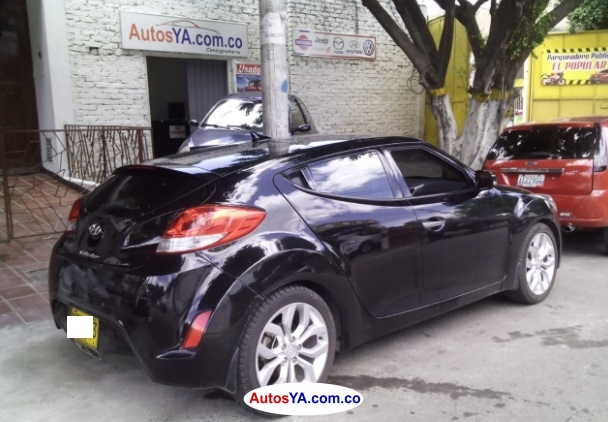 veloster2014automatico3paint1