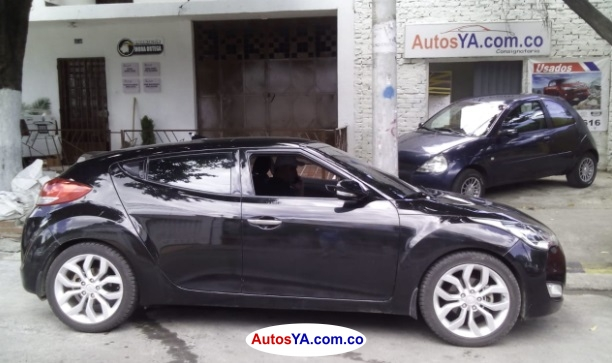 veloster2014automatico3paint12
