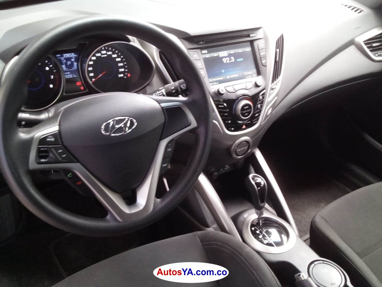 veloster2014automatico3paintdq