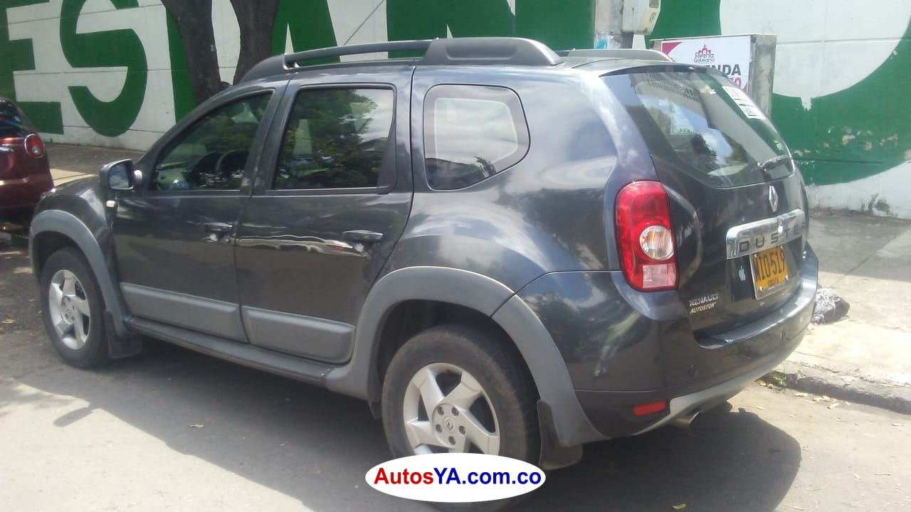 duster20134x42.0100.000kmss