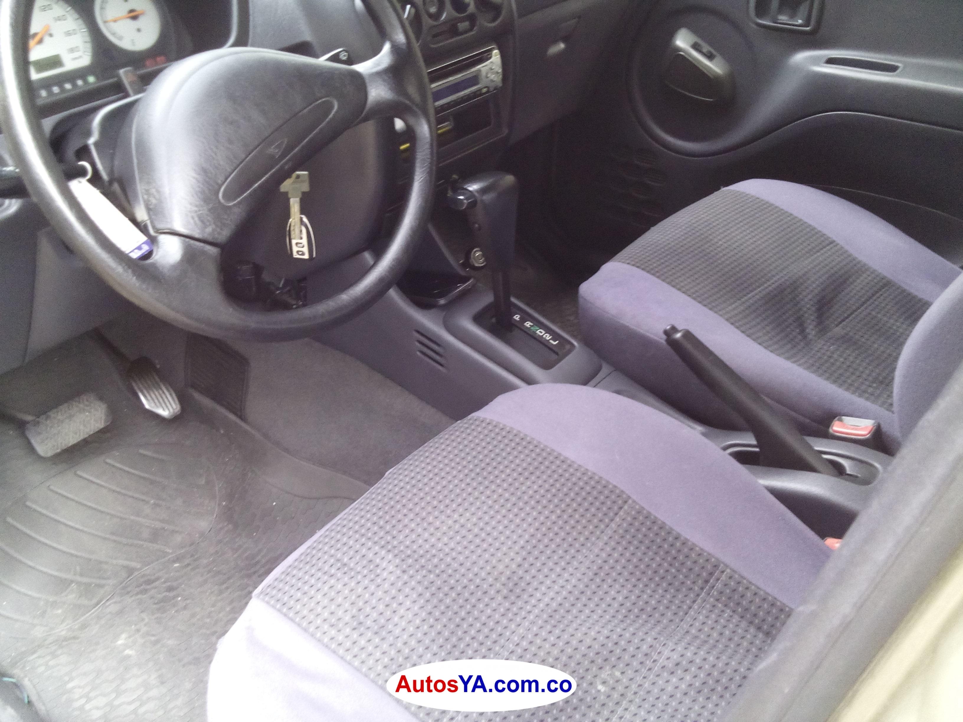 Terios 2004 aut 122549 ven  (6)