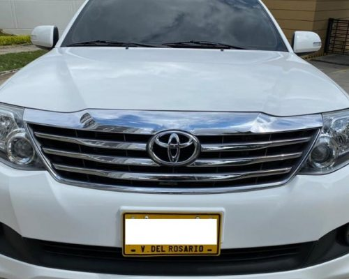 fortuner2015e12345-a0a8538f