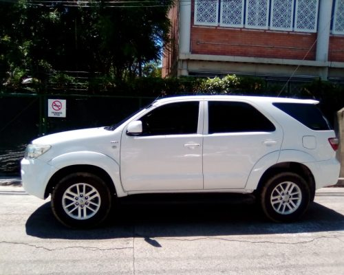 FORTUNER20114X4F-be0c9a48