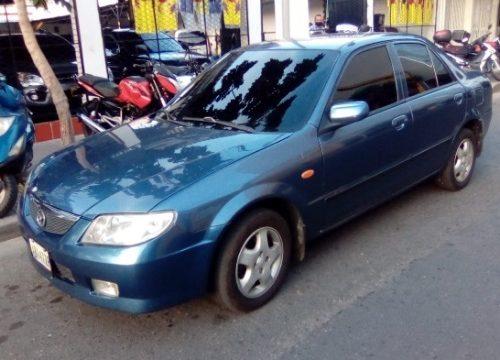 mazdaallegro2006b-94807792