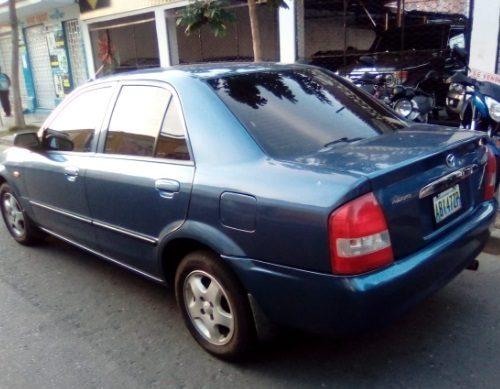 mazdaallegro2006bn-34ab8d7a