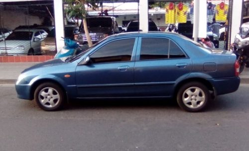 mazdaallegro2006bnn-a4852b33