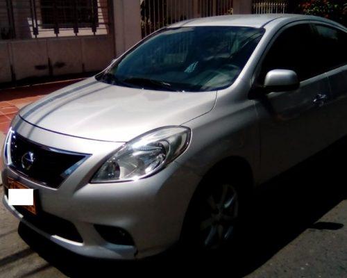 versa2013mecanico-c18ba640