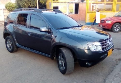 duster2015automa-c76896be