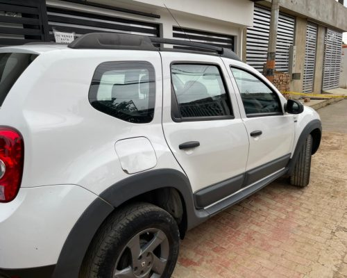 duster2015a-6484f1ab