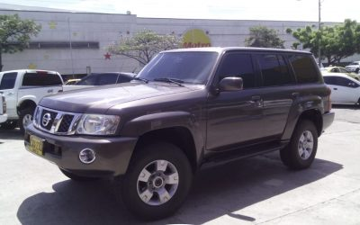 20084x4automa65