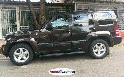 Cherokee 2013 4x4 aut 50000 ven4 (5)