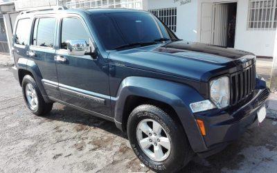 Cherokee 4x2 2009 120000 ven (5)