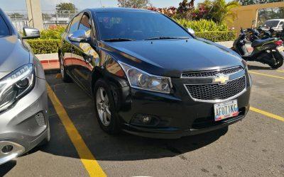 Cruze 2013 aut 86k ven1 x(2)