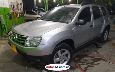 DUSTER20134X4-544fdef0