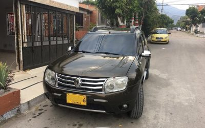 Duster 4x2 2013 2.0 130000 col6 (4)