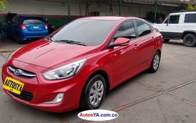 Hyundai i5 2016 mec 31K col2Vcio (2)