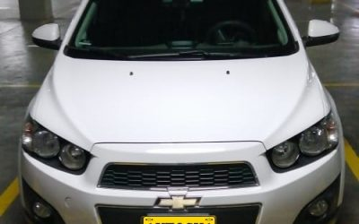 Sonic 2013 aut 80k col2Vros (4)