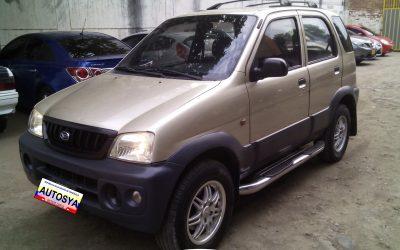 Terios 2004 aut 122549 ven  (1)