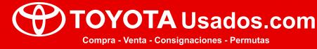 Toyota-Logo-Design-Vector