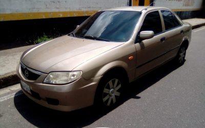 allegro2003-edd812bf