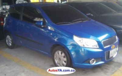 aveogt2014automa-d296a3f3