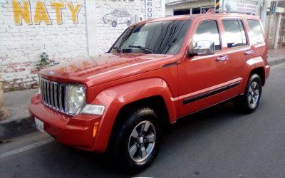 cheroke2008-6c4e2714