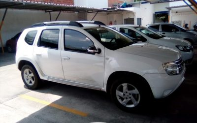duster20132.0-04897ae0