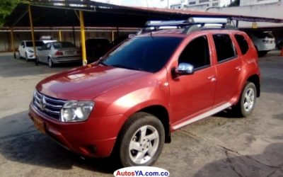 duster20142.0c-a9a96b63