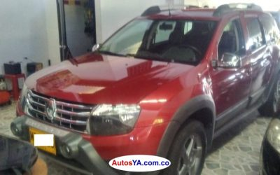 duster20144x4