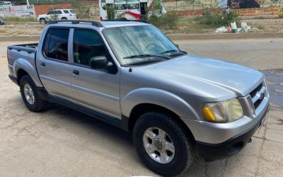 fordexportract2006-fc3a519a