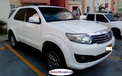 fortuner1245-2eea8a8d