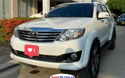 fortuner2012g-9d948aa4