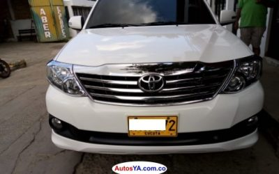fortuner20134x4gas-317801fc
