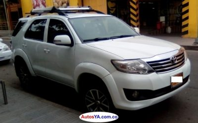 fortuner2013a-be0c4264