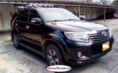 fortuner2013willian-3b4a2612