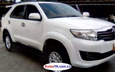 fortuner2015c-a328506b