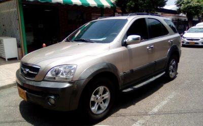 kiasorento2006-b262ccdb