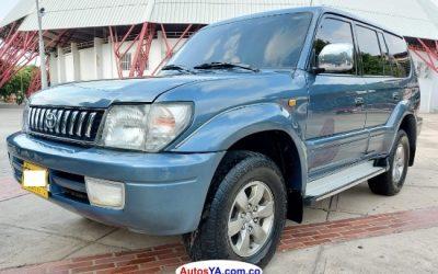 prado20084x4gasolina-a9012934
