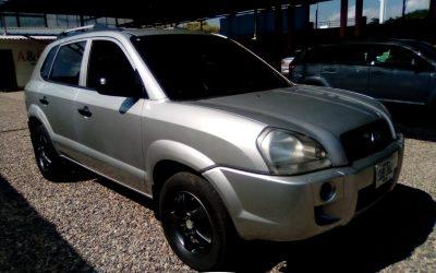 tucson2006-c4953ed1