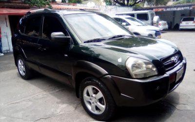 tucson2009-a64a4027